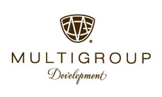 MULTIGROUP Development